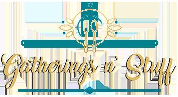 Gatherings N' Stuff Logo
